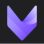 Android VivaCut v1.5.6 高级版