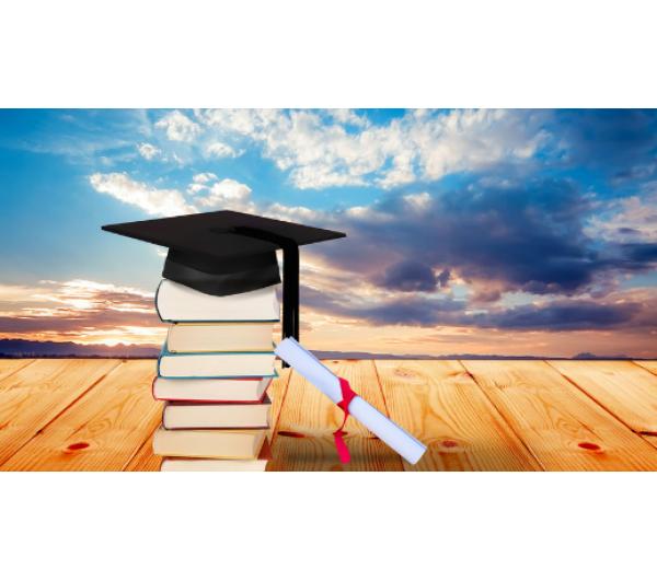 教育行业暴利项目:学历提升培训