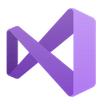 Microsoft Visual C++ 2019 v14.27.29016 系统必备运行库