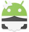 SD女佣 SD Maid Pro(v4.15.13)专业授权付费无限制版