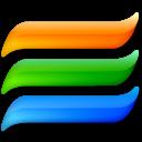 专业个人信息管理 EssentialPIM Pro v9.1.1 中文特别版