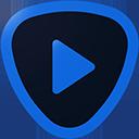 人工智能视频无损放大Topaz Video Enhance AI v1.3.8