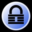 密码管理器 KeePass Pro v2.45.0 Hanzify V2 绿色便携版