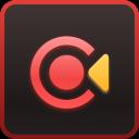 屏幕录像软件 EaseUS RecExperts v1.4.6.9 直装特别版
