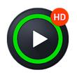 萬能視頻播放器 XPlayer v2.1.9.1 解鎖高級版