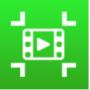 视频格式转换器v1.2.04直装完美版