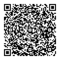 202007211154528410.jpg