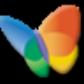 顶点工具箱 v2.9.2 系统综合软件工具