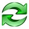 FreeFileSync(文件夹比较同步)v11.0
