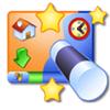 截图软件 WinSnap v5.2.8 便携单文件版