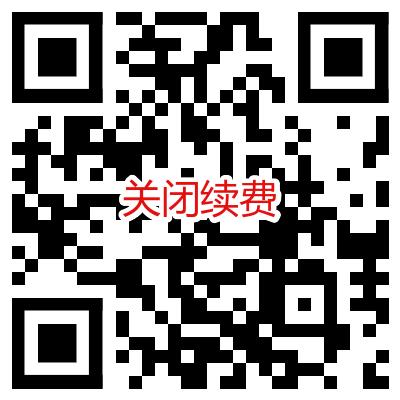 534e1b650f7dc02c10aec47ec602932c.png