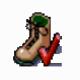 USBboot万能u盘修复工具 v1.67+v1.70 绿色版