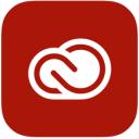 Adobe 2020 大师版v10.8#5 Up 20200722