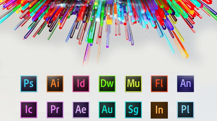 Adobe-Creative-Cloud-2017.jpg