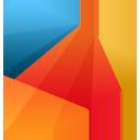WonderFox高清视频转换器工厂专业版 v19.0 精简绿色