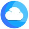 网盘下载 v1.0.3 安卓百度网盘免登陆高速下载应用
