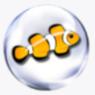 水族馆v3.3.21付费专业版