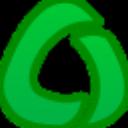 冰点文库下载器v3.2.13去广告绿色版