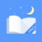 静读天下 v6.0 专业版