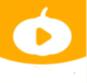 南瓜影視 v1.4.1.2 for Android 去廣告VIP版