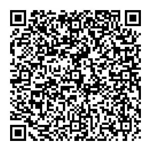 02e7b73029cef4d4.jpg