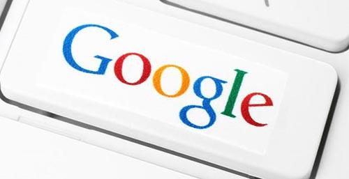 乔合软件库谷歌搜索建议网页图表信息使用图片少用HTML