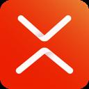 思维导图 XMind 2020 (10.2.1) 绿色特别版
