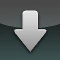 视频下载神器XDM2020+浏览器嗅探插件