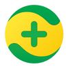360加速球 v12.0.0.1011 单文件提取版