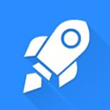 火箭BT下载器 v1.07 无视版权文件下载限制