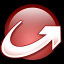 安装程序制作 Inno Setup v6.0.5 汉化增强版