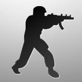 CS1.6 反恐精英1.6 v3266 葫芦修改版