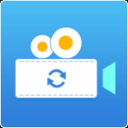 迅捷视频转换器极速版v2.7 中文会员版