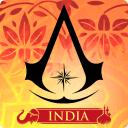 《刺客信条编年史:印度》免安装绿色中文版