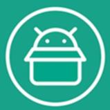 Android开发工具箱v1.6.5.0 解锁付费专业版