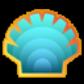Open-Shell-Menu v4.4.161简体中文汉化版
