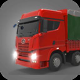 《卡车人生Truck Life》全DLC版本