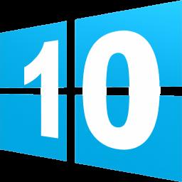 Windows 10 Manager v3.3.3 绿色特别版