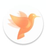 信鸽下载器 v6.4,免费抱团下载无视资源审查