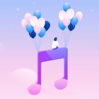 仙乐 v1.5.0,付费歌曲无损音乐免费下载应用
