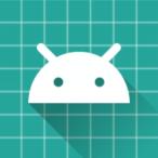 核心破解v2.2(Android7.X-10)去除系统签名校验