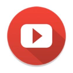 红影TV v1.1.0 永久免费无广告挖掘全网片源