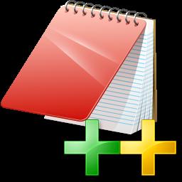 EditPlus v5.3.3248 简体中文绿色汉化激活版