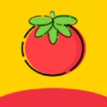 番茄影视v1.1.3 for Android 去除广告免费版