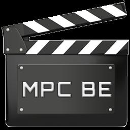 MPC-BE 1.5.5 官方正式版,经典本地播放器