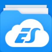 ES文件浏览器 v4.2.4.1.0 去除广告解锁VIP版
