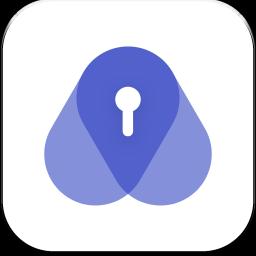 苹果设备密码解锁工具 PassFab v1.0.0.19 官方中文版