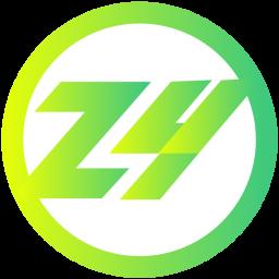 影视聚合PC版 ZY Pla<x>yer v2.4.1