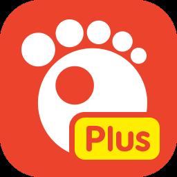 GOM Player Plus v2.3.59.5323 解锁增强版