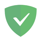 AdGuard v3.5.63 for Android 解锁高级版